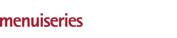 Logo Menuiseries Jean Delmas