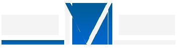 Logo Societe d'Etudes et de Realisations Industrielles et de Mecanisa Tion