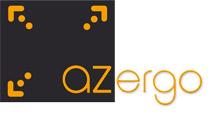 Logo Azergo
