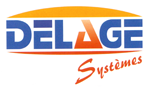 Logo Delage Systemes
