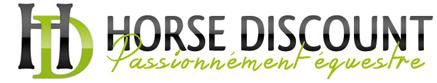Logo Cheval Center