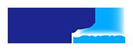 Logo Endel Navibord