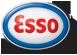 Esso France