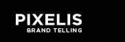 Logo Pixelis