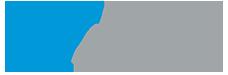 Logo Eurowatt Services