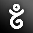Logo Ati Export