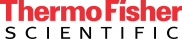 Logo Applied Biosystems