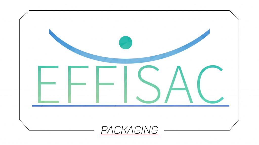 Logo Effisac