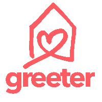 Logo Greeter