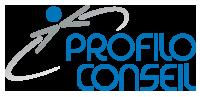 Logo Profil Emploi