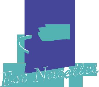 Societe Nouvelle Est Nacelles
