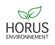 Logo Horus Environnement