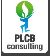 Logo Plcb