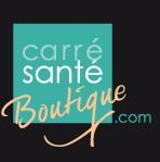 Logo Carre Sante