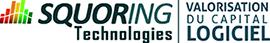 Logo Squoring Technologies