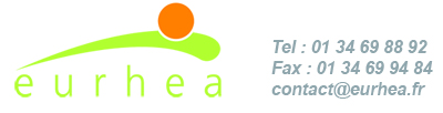 Logo Tmpa