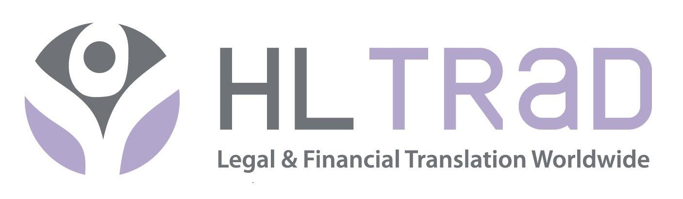 Logo HL TRAD