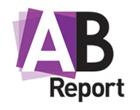 Logo Ab Report