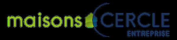 Logo Cercle Entreprise