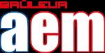 Logo Bruleur Aem