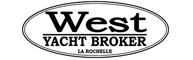 Logo West Yacht Broker