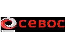 Logo Ceboc