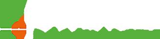 Logo SARL Cholat Pepinieres