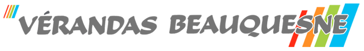 Logo Societe Verandas Beauquesne