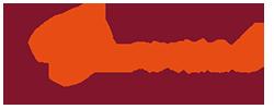 Logo Baya Groupe