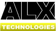 Logo ALX Technologies