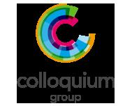Logo Colloquium