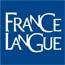 Logo Institut Parisien - Bls