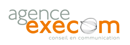 Logo Agence Execom