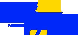 Logo SARL Geminet