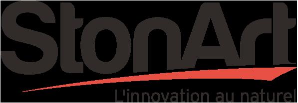 Logo Ston'Art
