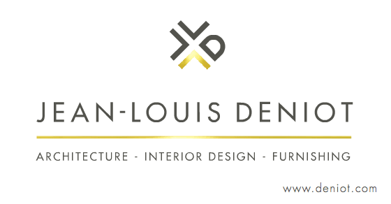 Logo Jean Louis Deniot