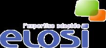 Logo Elosi