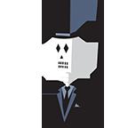 Logo Satoriz Annecy