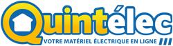 Logo Quintelec