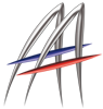 Auvergne Aeronautique Groupe