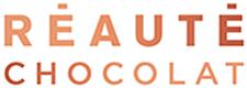 Logo Chocolats Roland Reaute