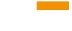 Logo Anthemis Technologies