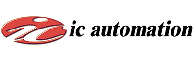 Logo Ic Automation