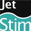 Logo Jet Stim