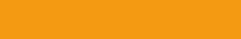 Logo Carbone 14