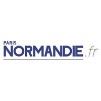 Regie Normande de Publicite