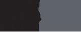 Logo Vectura Immobilier