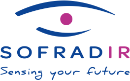Logo Lynred