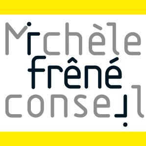 Logo SARL Michele Frene - Conseil