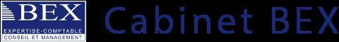 Logo Cabinet Bex